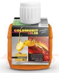GOLDMURIT Pigment 20 - 80ml - ugier